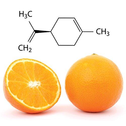 D-Limonene 98%