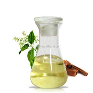 Cinnamic Aldehyde 99%