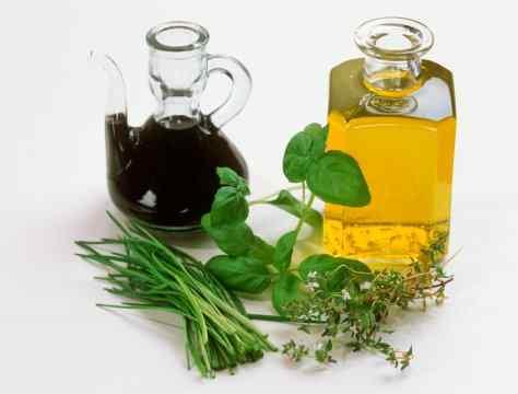 Phân biệt tinh dầu và hương liệu
